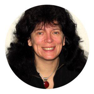 Drei Fragen an Dr. Claudia Zemlin - www.g-plus.org