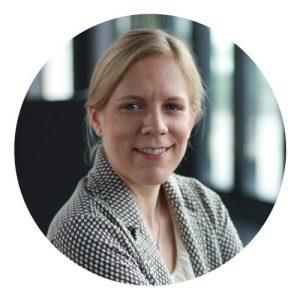 Drei Fragen an Martina Schlüter-Cruse - www.g-plus.org